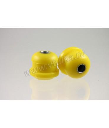 Заказать Сайлентблок переднего шарнира ВАЗ 2108, 2109, 21099, 2110 комплект по дешевой цене в интернет-магазине